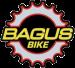 bagus bike