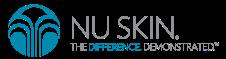 Nu Skin - Logo