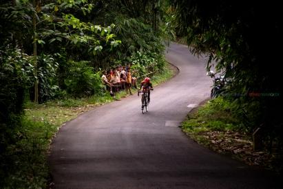 Lomba Custom Cycling Serie 2 - Purbalingga